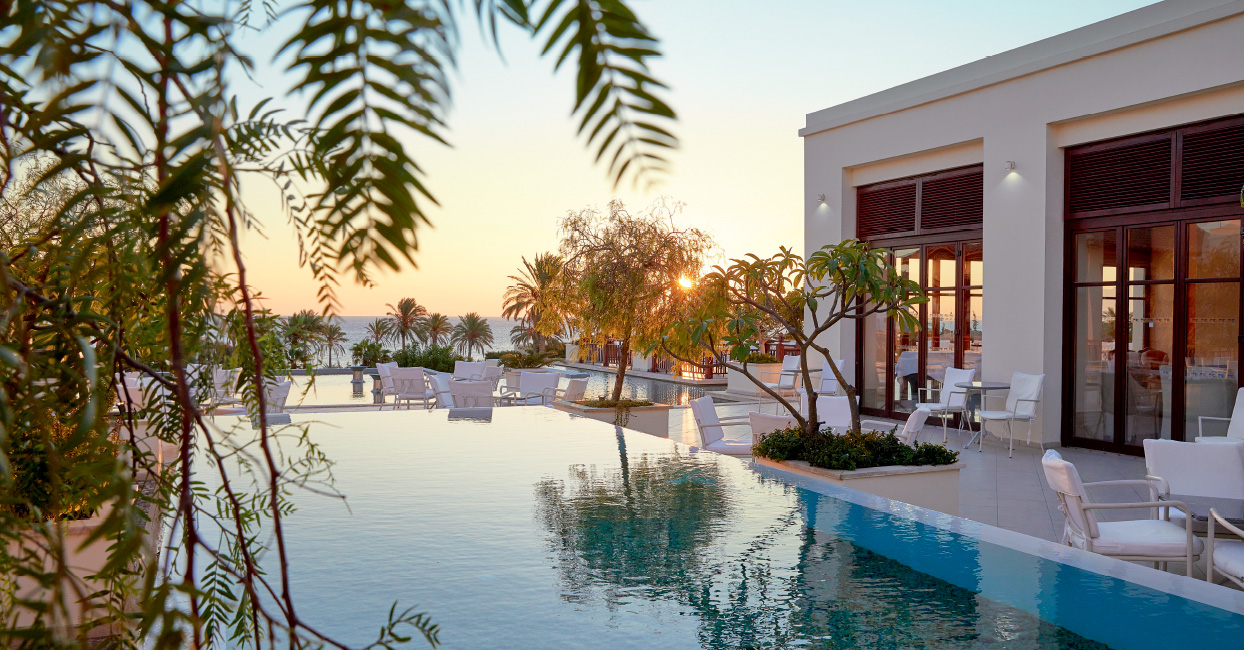 kos imperial thalasso luxury grecotel resort