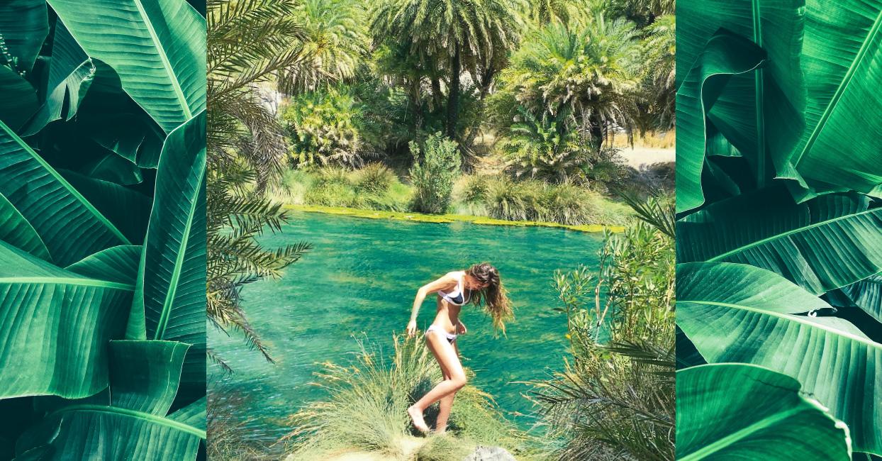 lux-me-resort-kos-imperial-thalasso