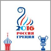 Year-2016
