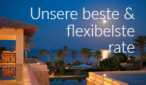 Kos Imperial Thalasso Beste Flexible Rate