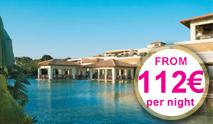 Summer 2014 discount