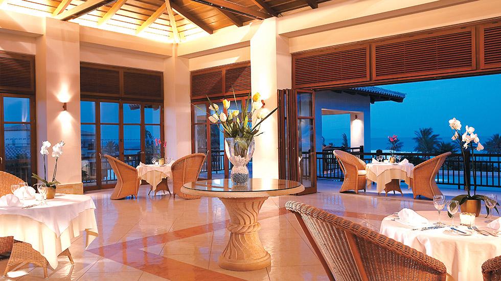Kos Imperial Luxury Hotel Kos