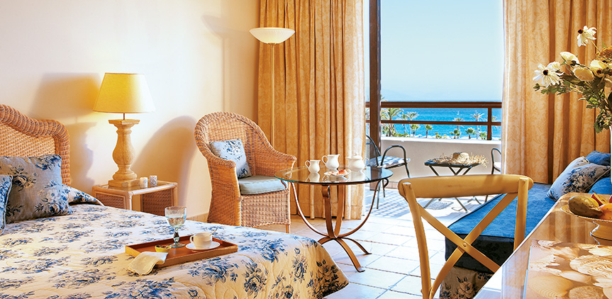 03-kos-imperial-luxury-accommodation-bungalows