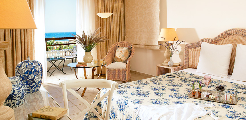 double-room-accommodation-kos-imperial