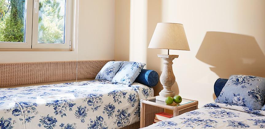 family-accommodation-kos-greece