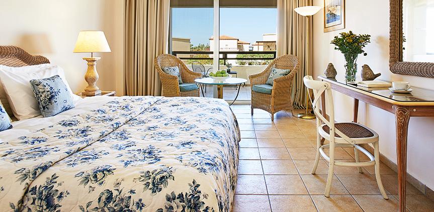 01-kos-imperial-resort-family-accommodation