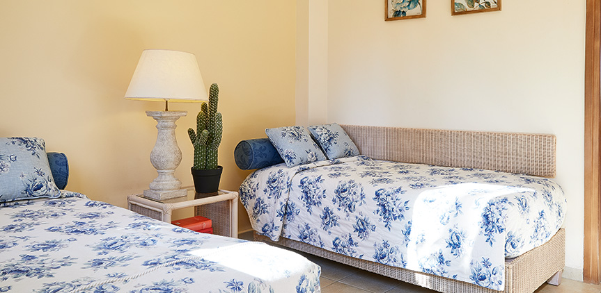 02-kos-imperial-luxury-accommodation