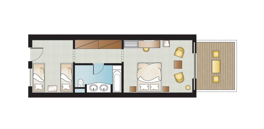 Kos-Imperial-Family-Guestroom-floorplan