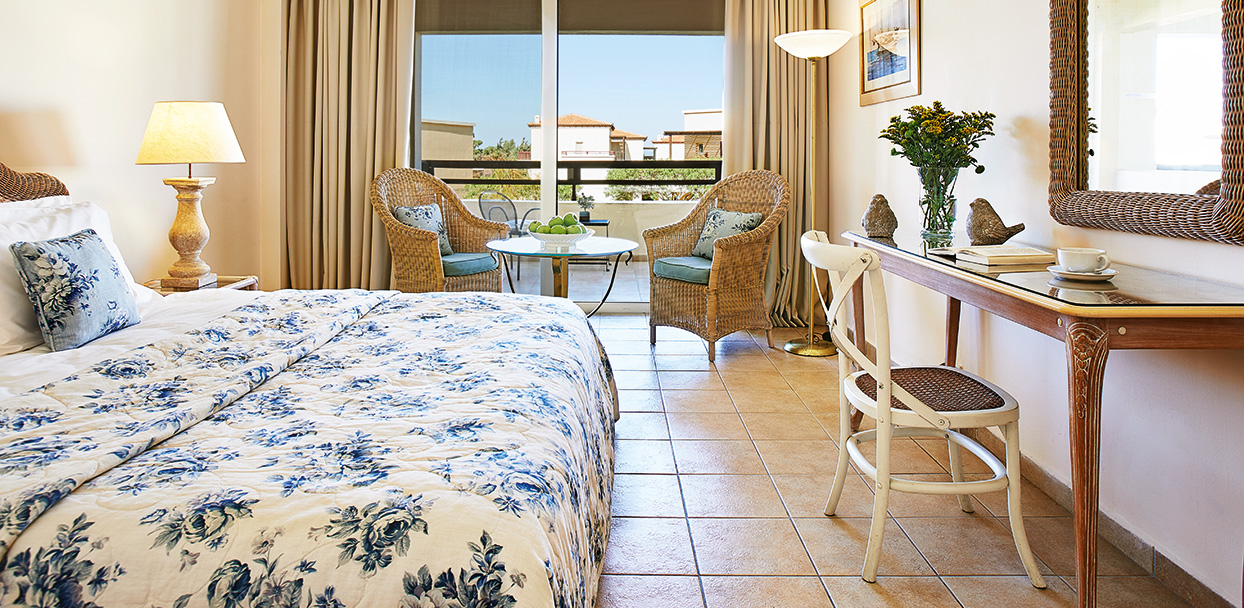 family-room-kos-imperial-hotel