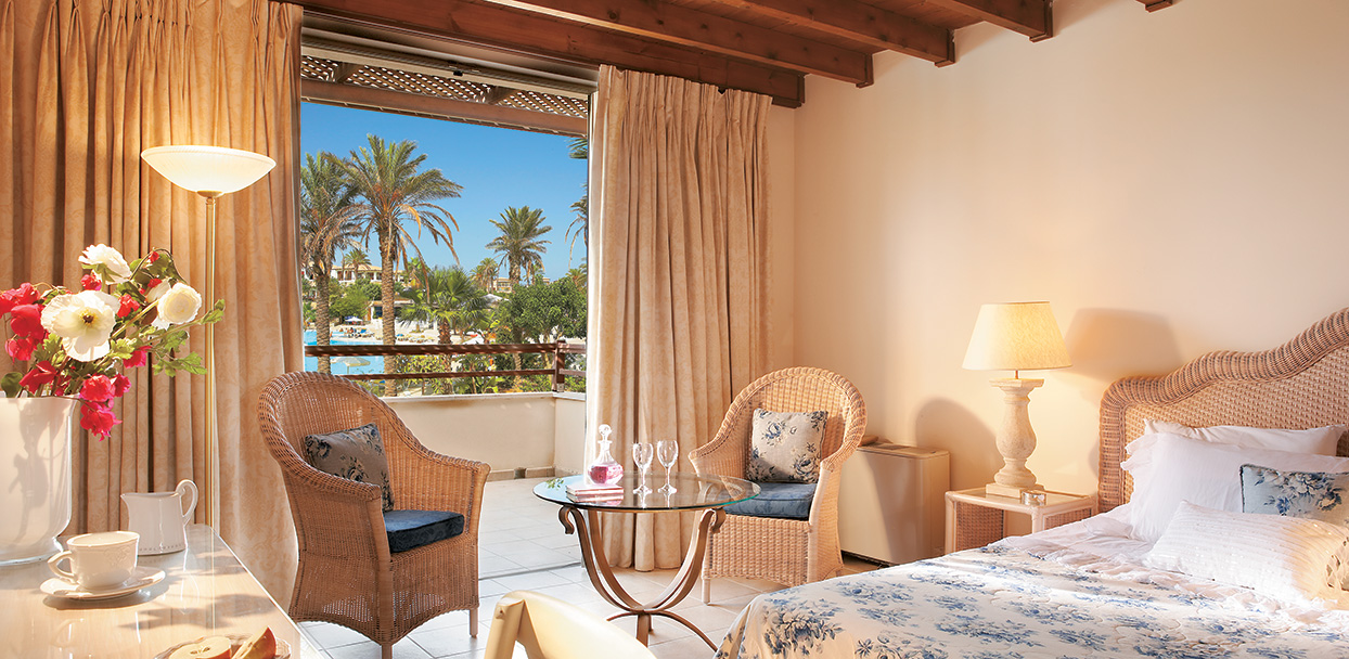 kos-imperial-resort-luxury-maisonette