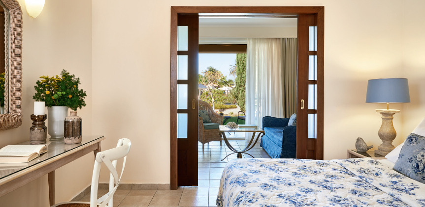 kos-imperial-petit-family-room-accommodation