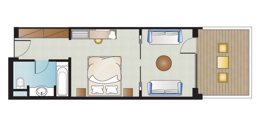 petit-family-bungalow-floorplan