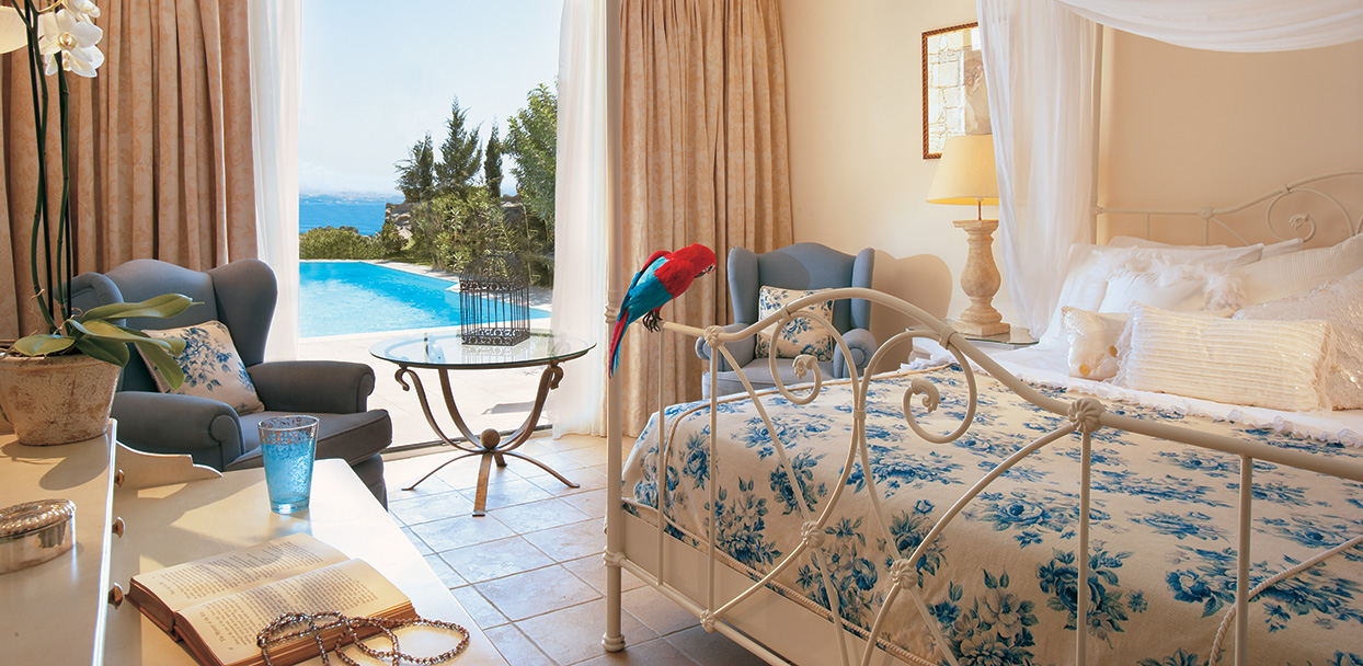 kos-imperial-resort-sea-view-bungalow-private-pool