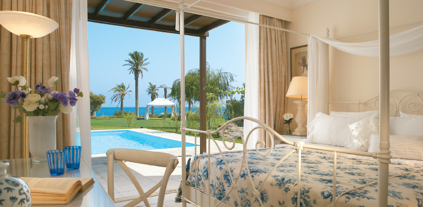 kos-imperial-deluxe-bungalow-suite -private-pool