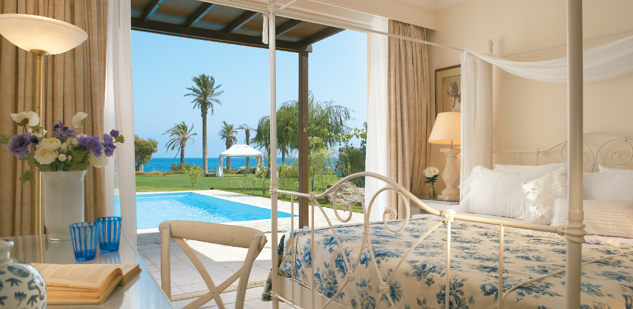 luxury-suite-with-pool-kos-imperial-resort