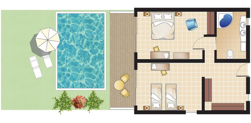 Kos-Imerial-Luxury-Family-Suite-Private-Pool-2020-floorplan