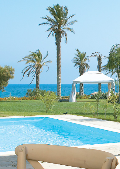deluxe-bungalow-suite-private-pool-kos-imperial
