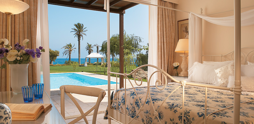 03-luxury-suite-with-pool-kos-imperial-resort