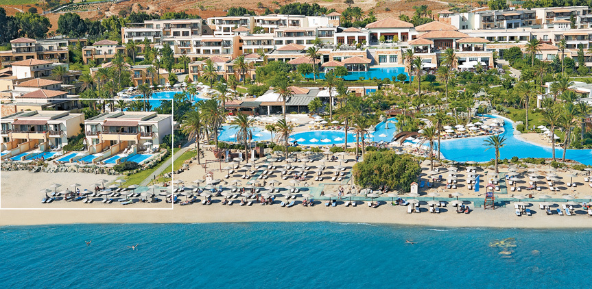 03-family-bungalows-kos-imperial-luxury-resort