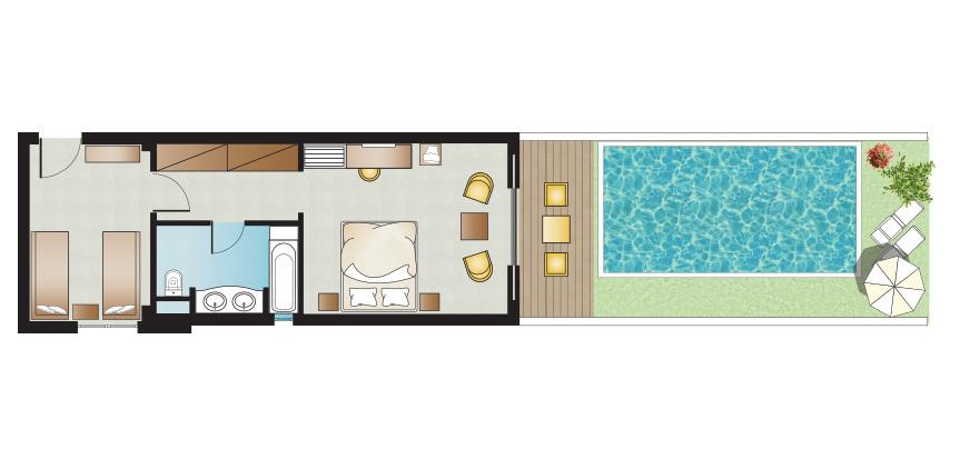 kos-imperial-thalasso-famous-family-bungalow-floorplan