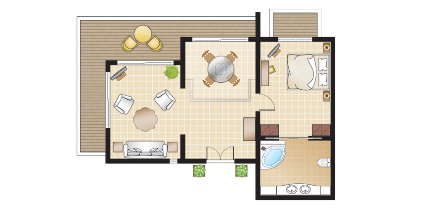 penthouse-suite-floorplan