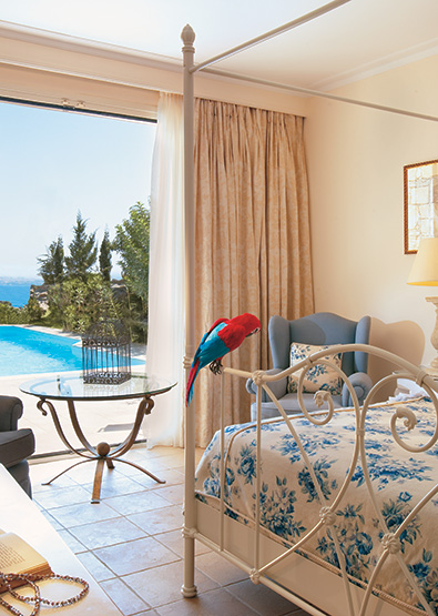 seafront-bungalow-kos-imperial