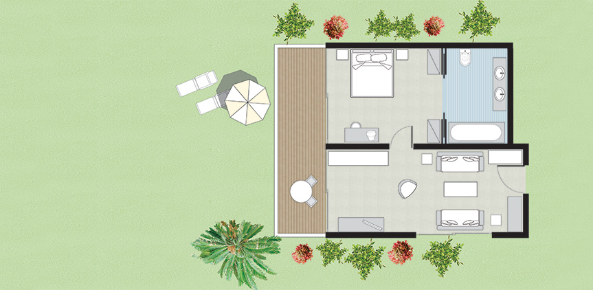 kos-imperial-dream-villa-junior-floorplan