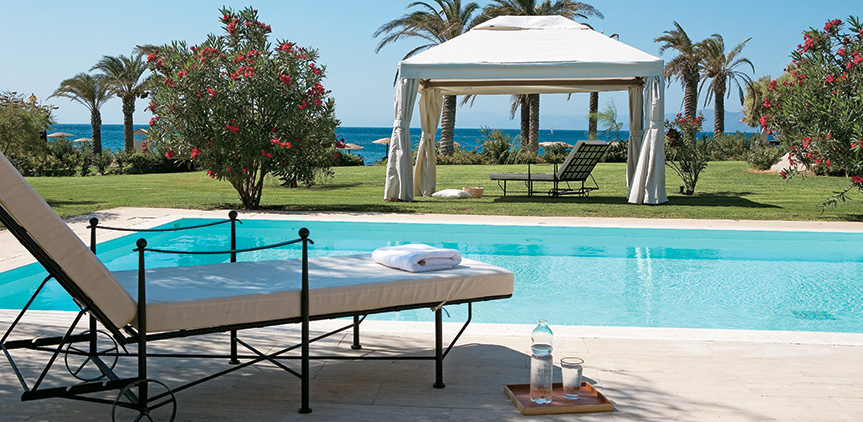 03-dream-villa-outdoor-private-pool-kos-imperial-greece