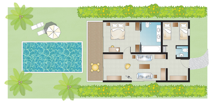 Dream-Villa-Senior-floorplan