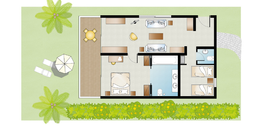 dream-villa-senior-kos-imperial-floorplan