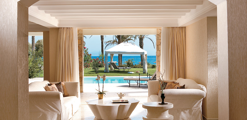 01-kos-imperial-luxury-royal-pavilion-with-private-pool