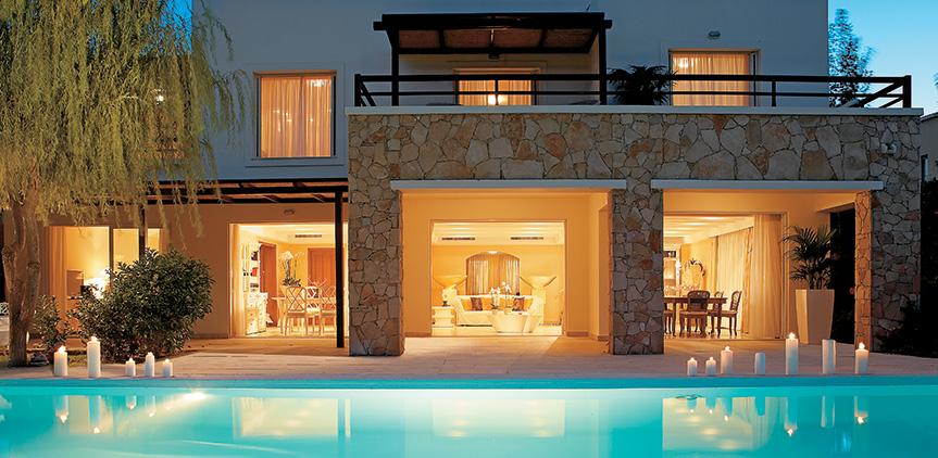 03-kos-imperial-luxury-accommodation-royal-pavilion
