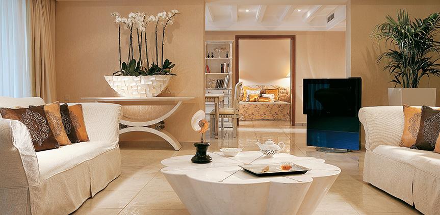 05-luxury-residence-kos-imperial-reosrt-greece