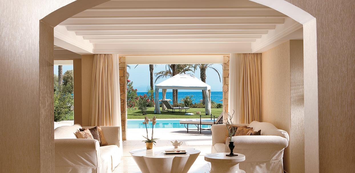 01-kos-imperial-beachfront-royal-pavilion-private-pool