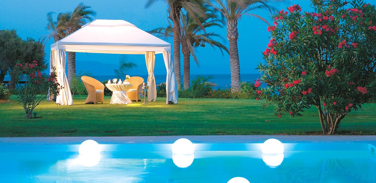 03-kos-imperial-luxury-royal-pavilion-private-pool