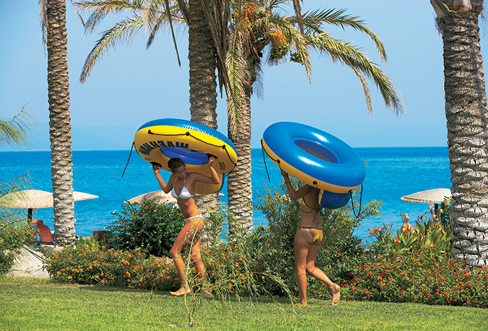 01-fun-beach-holidays-kos-imperial-resort