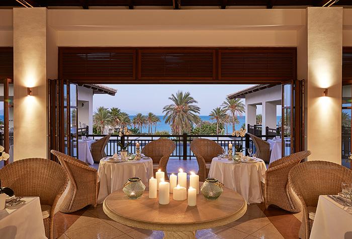pavilions-gourmet-dining-stunning-kos-imperial-resort