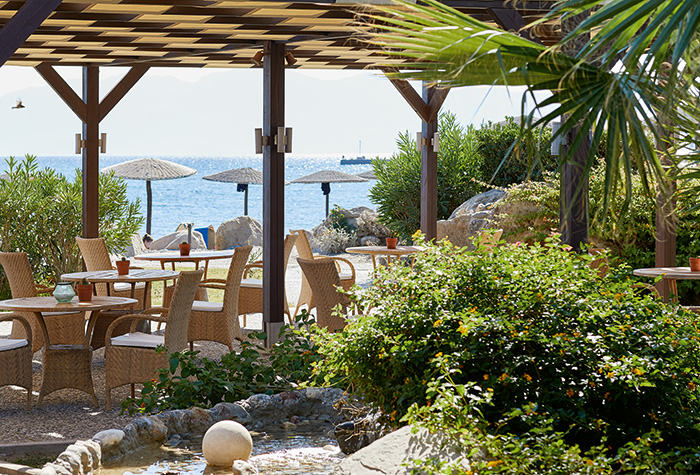 pirates-dining-kos-imperial-luxury-resort-mediterranean-cuisine