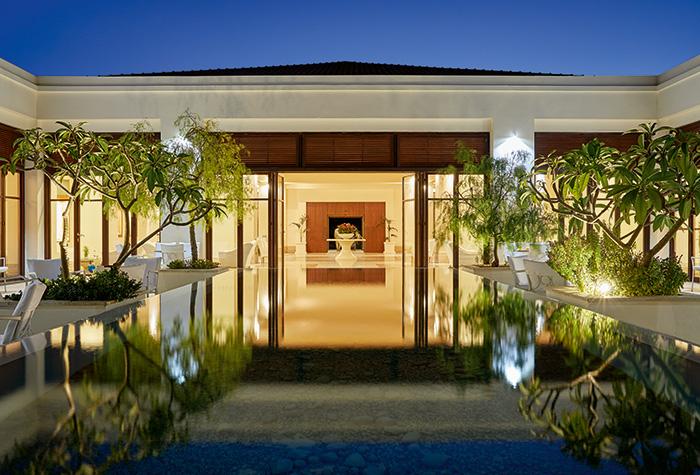 01-luxury-resort-kos-imperial