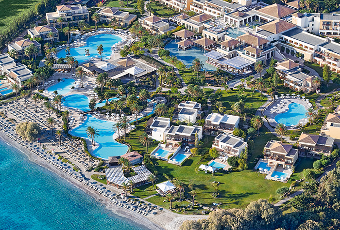 03-luxury-beach-holidays-kos-imperial-resort