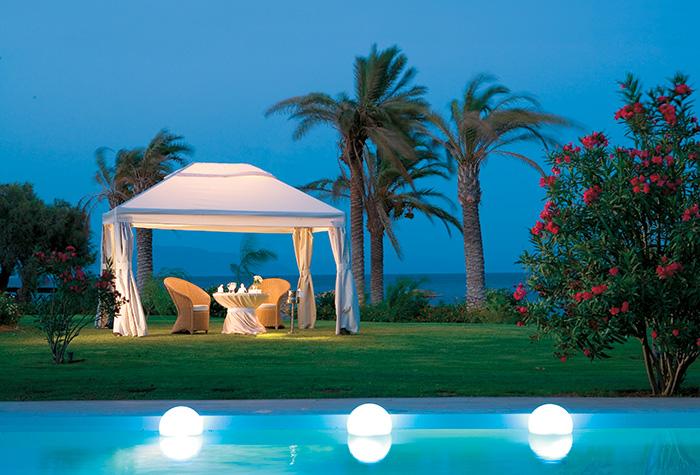 05-relaxing-holidays-kos-imperial-resort