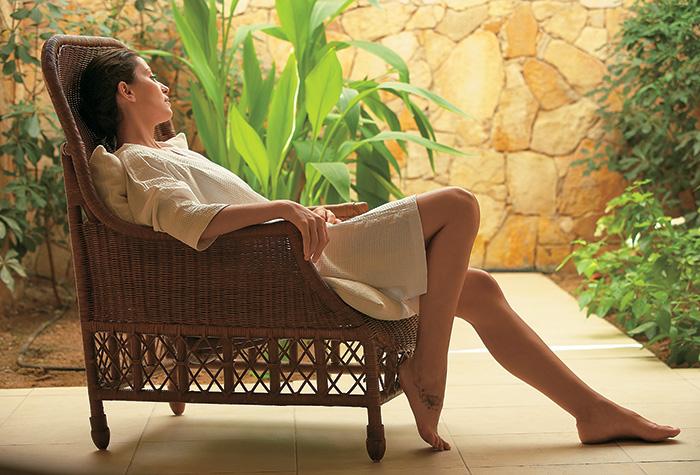 06-luxury-holidays-in-kos-imperial-resort