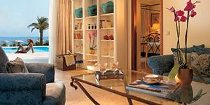 kos-imperial-luxury-vacation-greece