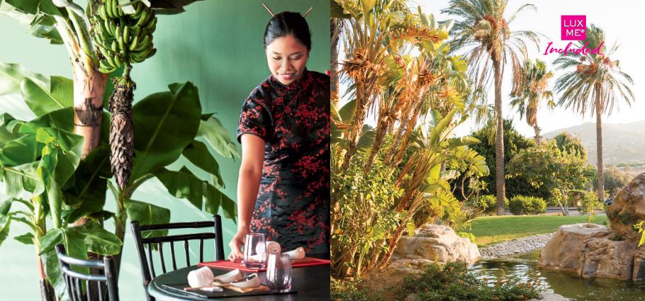 06-gueste-restaurant-thai-thai-lux-me-kos-imperial