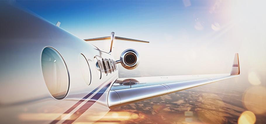 grecotel-free-round-trip-airticket-with-aegean-air