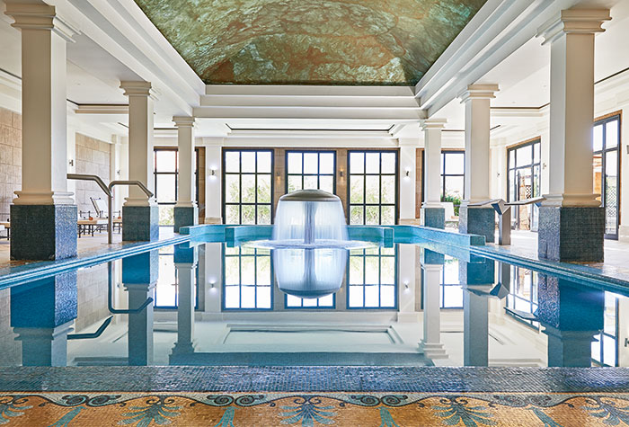 01-kos-imperial-thalasso-elixir-thalasso-spa-pool