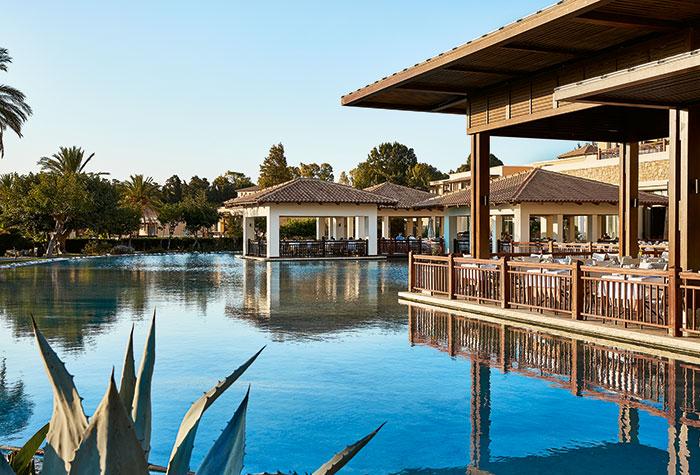 01-kos-imperial-thalasso-fine-dining-resort
