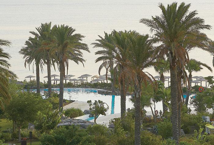 01-kos-imperial-thalasso-luxury-island-holidays