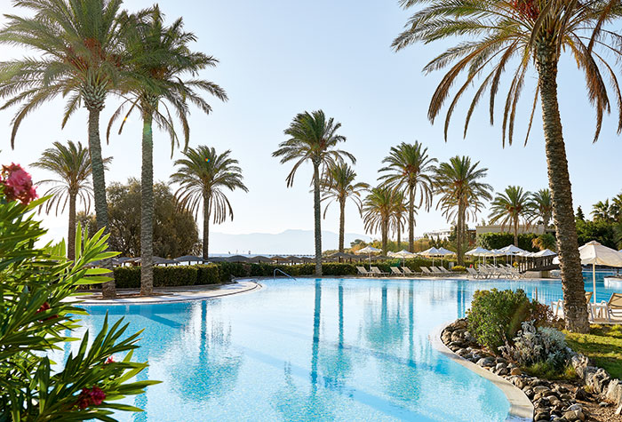 01-kos-imperial-thalasso-summer-activities-pools