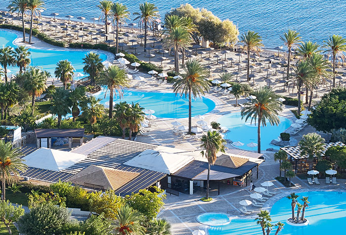 02-kos-imperial-thalasso-luxury-resort-summer-activities-pools-beach